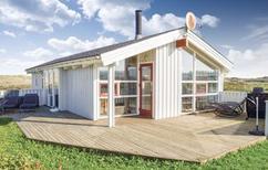 Vakantiehuis 140330 voor 8 personen in Nørlev Strand