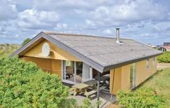Rekreační dům 140376 pro 6 osob v Lild Strand