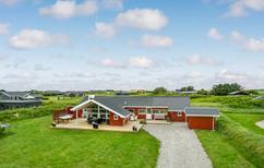 Ferienhaus 140436 für 8 Personen in Furreby
