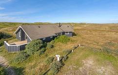 Casa de vacaciones 140500 para 8 personas en Bjerregård