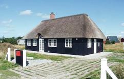 Ferienhaus 140533 für 2 Personen in Sønderho