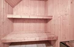 Vakantiehuis 140539 voor 8 personen in Blåvand