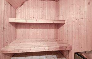 Gemütliches Ferienhaus : Region Jütland für 8 Personen