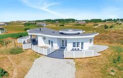 Villa 140641 per 8 persone in Sondervig