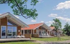 Ferienhaus 140654 für 7 Personen in Skærbæk