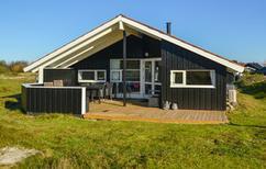 Semesterhus 140663 för 6 personer i Fanø Vesterhavsbad
