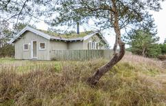 Holiday home 140707 for 6 persons in Bolilmark