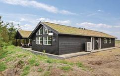 Dom wakacyjny 140718 dla 20 osób w Blåvand