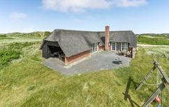 Ferienhaus 140862 für 8 Personen in Klegod Strand