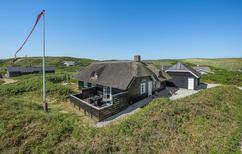 Holiday home 140863 for 8 persons in Årgab