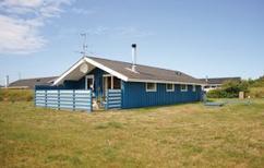 Ferienhaus 140896 für 6 Personen in Nørre Lyngvig