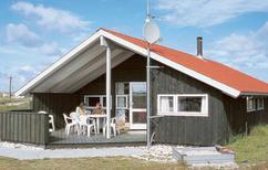 Dom wakacyjny 140899 dla 8 osób w Havrvig