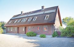 Holiday home 140987 for 11 persons in Ansager