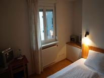 Pièce 1400001 pour 1 personne , Gundelfingen