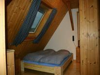 Ferienwohnung 1400014 für 5 Personen in Freiburg im Breisgau