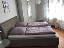Ferienwohnung 1400036 für 6 Personen in Freiburg im Breisgau