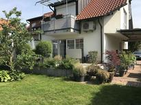 Holiday apartment 1400036 for 6 persons in Freiburg im Breisgau