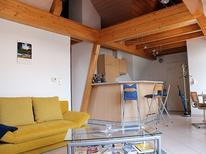 Ferienwohnung 1400038 für 4 Personen in Freiburg im Breisgau