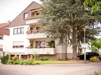 Ferienwohnung 1400076 für 4 Personen in Friedrichshafen