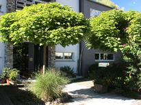 Holiday apartment 1400078 for 4 persons in Friedrichshafen