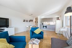 Holiday apartment 1400081 for 5 persons in Friedrichshafen