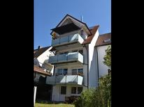 Holiday apartment 1400085 for 6 persons in Friedrichshafen