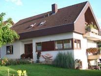 Ferienwohnung 1400086 für 5 Personen in Friesenheim