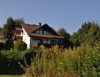 Holiday apartment 1400090 for 3 persons in Gaienhofen