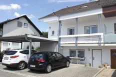 Studio 1400110 für 2 Personen in Gernsbach