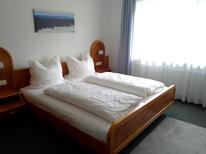 Zimmer 1400111 für 2 Personen in Gernsbach