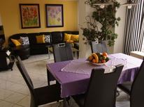 Ferienwohnung 1400112 für 6 Personen in Gernsbach