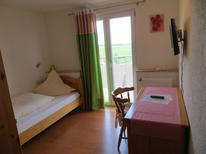 Pokoj 1400164 pro 1 osoba v Grafenhausen