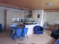 Studio 1400167 dla 6 osób w Grafenhausen