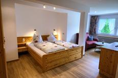 Pokój 1400176 dla 2 osoby w Grafenhausen