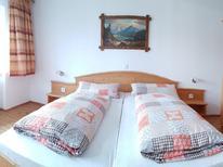 Pokoj 1400197 pro 2 osoby v Grafenhausen
