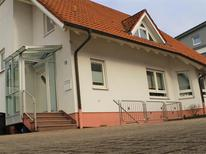 Studio 1400203 pour 2 personnes , Gundelfingen