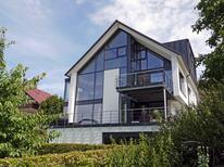 Mieszkanie wakacyjne 1400205 dla 2 osoby w Hagnau