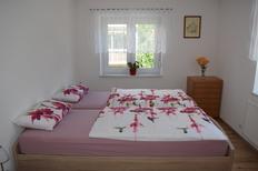 Studio 1400211 dla 4 osoby w Haslach im Kinzigtal