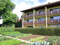 Appartement de vacances 1400243 pour 5 personnes , Herrischried