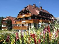 Holiday apartment 1400247 for 6 persons in Hinterzarten
