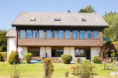 Apartamento 1400289 para 3 personas en Hinterzarten