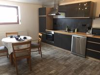 Studio 1400358 für 2 Personen in Horb am Neckar