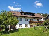 Studio 1400380 für 4 Personen in Ibach