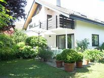 Appartement 1400386 voor 2 personen in Immenstaad am Bodensee