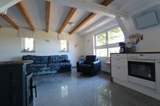 Ferienhaus 1400420 für 4 Personen in Kippenheim