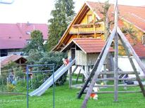 Holiday apartment 1400428 for 6 persons in Kressbronn am Bodensee