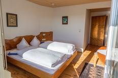Zimmer 1400429 für 2 Personen in Kressbronn am Bodensee