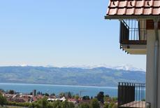 Appartement 1400439 voor 4 personen in Kressbronn am Bodensee