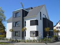 Semesterlägenhet 1400441 för 4 personer i Langenargen