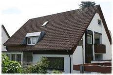 Ferienwohnung 1400443 für 4 Personen in Langenargen